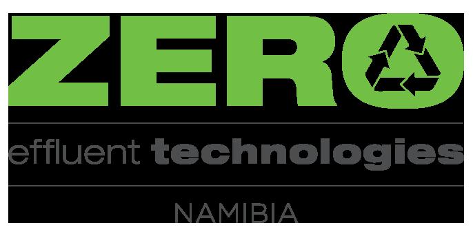 Zero effluent technologies (pty) ltd